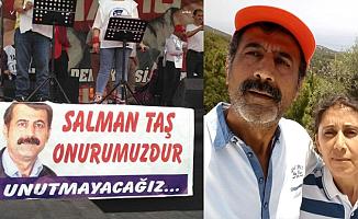 Mersin'de KHK Mağduru Öğretmen Öldükten Sonra Göreve İade Edildi