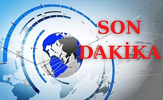 Tarsus'ta Yüksekten Düşen Bir Genç Hayatını Kaybetti.