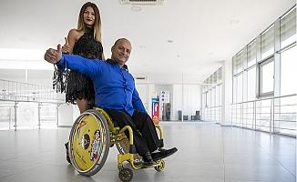Büyükşehir, Yıldızlar Türkiye Teakwondo Şampiyonası'nda Türkiye 3.'sü Oldu.