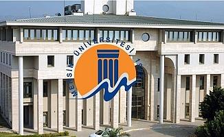 İşte, YKS Sonuçları Sonrası Mersin Üniversitesi Taban Puanları