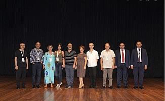 Büyükşehir Kültür ve Sanat Kadrosunu Genişletiyor