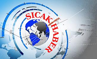 Mersin'de Barışmak İçin Biraraya Gelen Aileler Kavga Ettiler 9 Kişi Yaralandı.