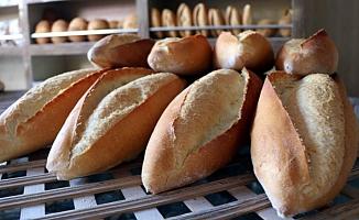 Tarsus, Anamur, Aydıncık ve Mut'ta Ekmeğin Fiyatı Zamlandı