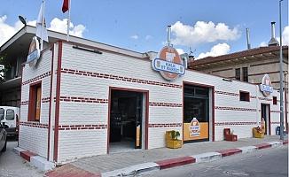 Tarsus Belediyesi Et Market Açıyor