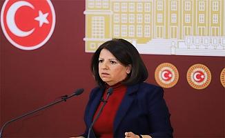 Tarsus'ta Fuhuş İddiası Meclis Gündeminde