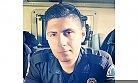 5 Nisan'da Yaralanan Mersinli Özel Haraketçı Gata'da Şehit Düştü
