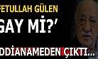 Ablalara ''Fetullah Gülen Gay mi ?'' diye Sormuşlar !