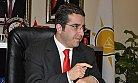AK Parti İl Başkanı Taşpınar'dan CHP İl Başkanı Özyiğet'e Sert Tepki