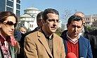 Ak Parti Mersin Örgütünde Kılıçdaroğlu Hakkında Suç Duyurusu