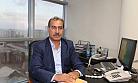 """AK Parti'li Contar: """"Gündemimiz Seçim Değil 2023 Hedefleri"""""""