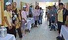 Anamur'da Bilim Fuarı Açıldı