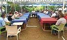 Anamur'da İskele Alışveriş Günleri Etkinliği