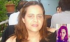 Anamur'da Parkta Öldürülen Gencin Kız Arkadaşının Annesi Konuştu.
