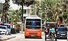 Ankara'da ki Otobüs Kazası Mersin'de Tartışma Yarattı