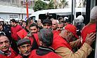 Belediyeden Çıkarılan İşçilere Eylem Sonrası Gözaltı