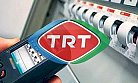 Büyük Müjde ! Cep Telefonlarındaki TRT Payı Kaldırıldı.