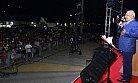 Büyükşehir Belediyesi Ramazan Etkinliklerini İptal Etti