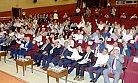 Büyükşehir Meclisi Önemli Gündem İle Toplandı
