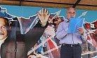 CHP Anamur İlçe Kongresi Sürecine Partililerden Tepki