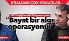 CHP İl Başkanı Özyiğit İddialara Yanıt Verdi