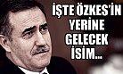 CHP'de Milletvekili Listelerinde Oynama Olacak
