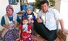 Çocukları Ölen Aile, Ölümden Hastaneyi Sorumlu Tutuyor