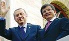 Cumhurbaşkanı ve Başbakan Mersin'e Geliyor