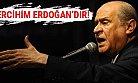 Devlet Bahçeli Esti Gürledi Tercihim Erdoğan'dır!