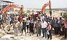 Doğa Katliamına Mersin'de Neden Kimse Dur Demiyor