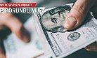 Dolar/TL Tahminleri Dip Göründü mü? (Dolar kaç TL 28 Şubat 2017)