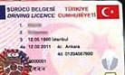 EHLİYET ALACAKLAR DİKKAT !