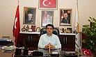 Ercik, 'Gaziler Günü'nü Kutladı