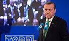Erdoğan: Yüksekova ve Cizre il olacak