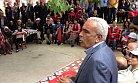 Eski Dosttan Mustafa Baysan'a Destek