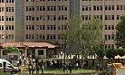 GAZİANTEP'TE EMNİYET'E BOMBALI SALDIRI: 2 ŞEHİT, 22 YARALI