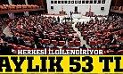 GENEL SAĞLIK SİGORTASI PRİMİ 53 LİRAYA DÜŞÜYOR