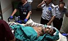 Havayi Fişekle Öldürülen Bülent Ecevit Güngör'ün Katil Zanlısı Yakalandı