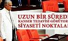 HDP'nin Mersin Büyükşehir Belediye Başkan Adayı Olacağını İddialarını Yanıtladı.