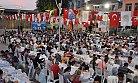 Hz. Daniyal Makamı Meydanı'nda Ramazan Etkinlikleri ...