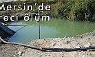 İki Kardeşin Sulama Havuzuna Düştü Biri Hayatını Kaybetti.