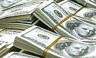 Iraklı İş Adamının 60 Bin Doları Çalındı