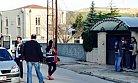 İŞ DÜNYASINA OPERASYON: 80 GÖZALTI KARARI !