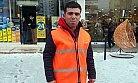 'İşe Gidiyorum' Diye Evden Çıktı, 55 Gündür Baber Alınamıyor
