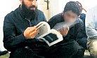 İŞTE IŞİD'IN ANKARA'DAKİ ÜSSÜ