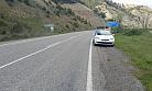 Jandarma Trafik Timleri, Radarlı Hız Kontrollerini Artırdı