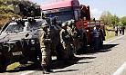 ''JANDARMA'DAKİ DEĞİŞİKLİĞİ PKK İSTEDİ''