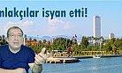 Kaçak Emlakçılar Mersin'de Artıyor
