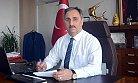 Kanser Türkçe'de Erkekleri Daha Çok Vuruyor