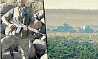 KAYBOLAN ASKER IŞİD'İN ELİNDE Mİ ?