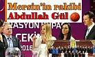 Mersin Büyükşehir Basket Takımı Gül Üniversitesiyle İlk Maçına Çıkacak